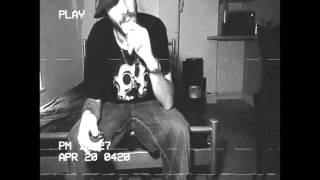 Cptn Kirk - Rotten [prod. Burt Kokaine] (Official Video)
