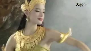 Вълшебна балада ! Nikos Vertis - Mono Gia Sena ! + Превод