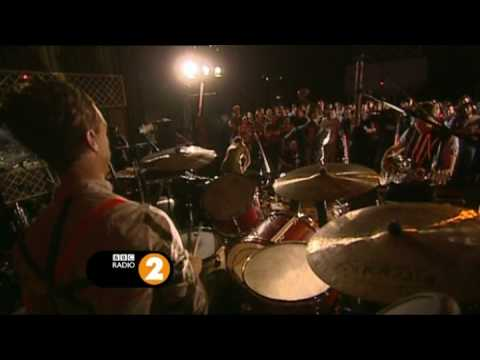 arcade-fire-neon-bible-bbc-radio-2-session-part-6-of-10-arcadefiretube