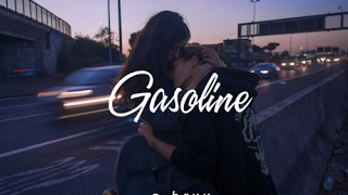 Halsey - Gasoline | Español