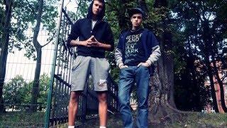 PCKZiU Wałcz- Smolar ft. Johny & Dj.  MixMax