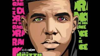 I Get Paper -Drake ft Kevin Cossom