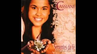 Cassiane - Lugar cheio de Glória