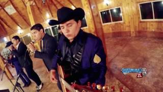 """Saul y Samuel ft. Los Del Arroyo - El De Las Flechas """"kakaro"""" (En Vivo 2016)"""