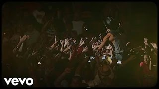 Tim McGraw - Two Lanes Of Freedom Tour: Fan Thank You