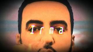 "[FREE] FRENCH MONTANA TYPE BEAT ""Irma"" East Coast   Rap Instrumental 2017"