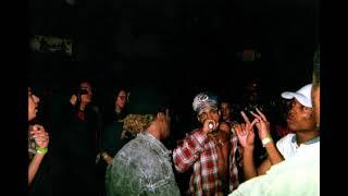 [3D Audio] XXXTENTACION - I Spoke to the Devil in Miami