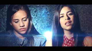 Corina Smith - Ahora o Nunca (Cover)