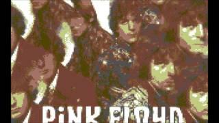 Pink Floyd - Bike (8-Bit)
