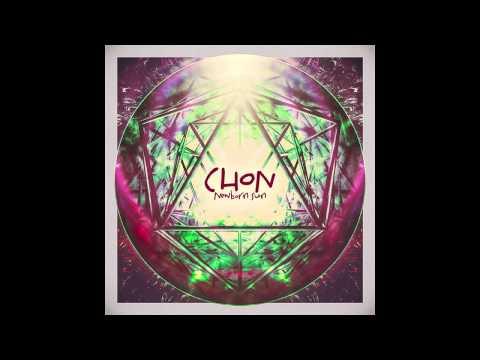 chon-newborn-sun-chon