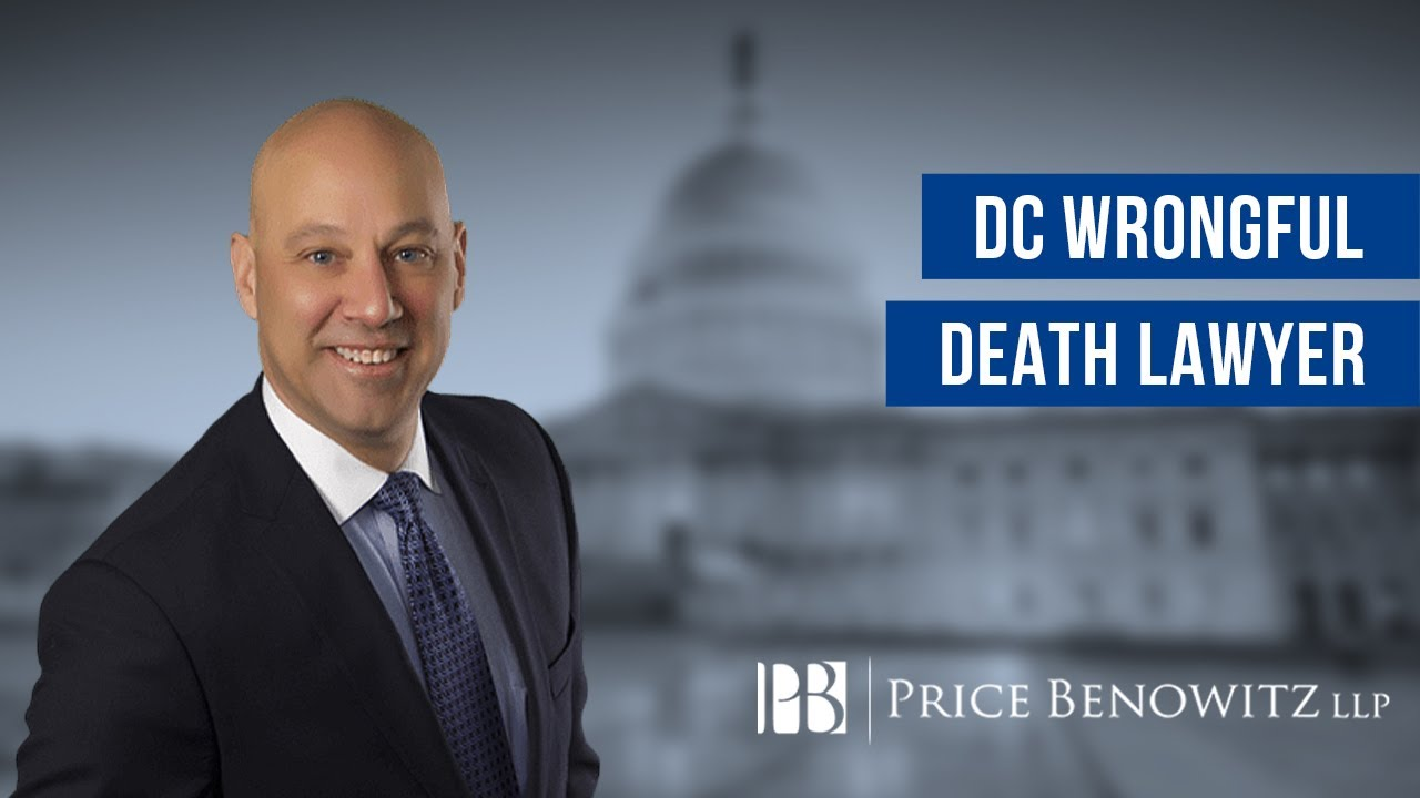 Wrongful Death Attorneys Severance NY