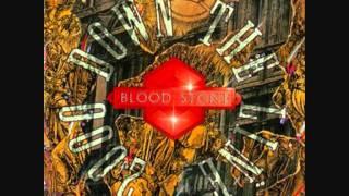 Bloodstone - Save The World