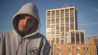 Κανών - Αμπελόκηποι (Official Video)
