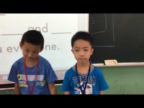 108_312_L2 RT 2 - YouTube