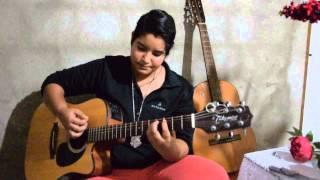 Pitty - pulsos cover- Aline Silva