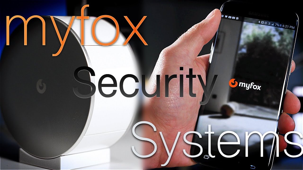 Home Security Services Company Tyler TX 75704