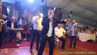 Florin Salam - Da mama, sunt beata, LIVE 20 AUGUST 2015
