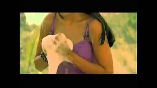 Sun Sunio (Musafir 2004) Hot Moments