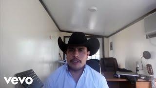 El Mustang de la Sierra - El Corrido De Kate y El Chapo Guzman