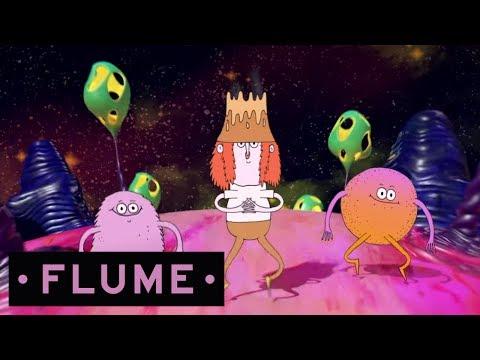 flume-space-cadet-ft-ghostface-killah-autre-ne-veut-official-video-flumeaus