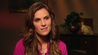 Chris Kyle's Widow Talks Dating: 'I'm Not Saying It's Impossible'