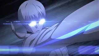 Tokyo Ghoul Re: Season 2 「AMV」The hunter