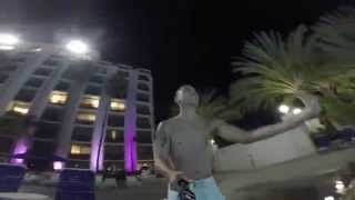 GoPro (HD) - A Summer of Adventure 2014