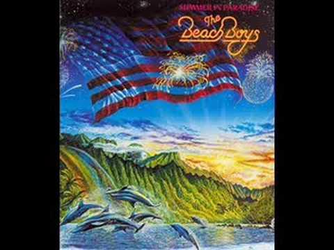 the-beach-boys-still-surfin-1992-sbhpoker