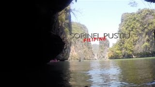 Sorinel Pustiu - Filipine  (Official Video) 2017