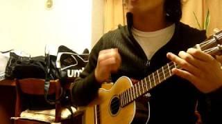 If You Were Mine-Marcos Hernandez