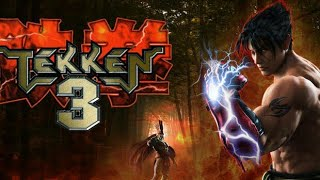 How to download tekken 3 for android videos / Page 5