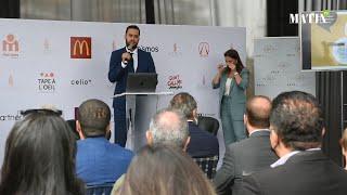 """Anfa Realties annonce l'ouverture, à partir du deuxième trimestre 2022, de son nouveau centre commercial """"Aeria Mall"""""""
