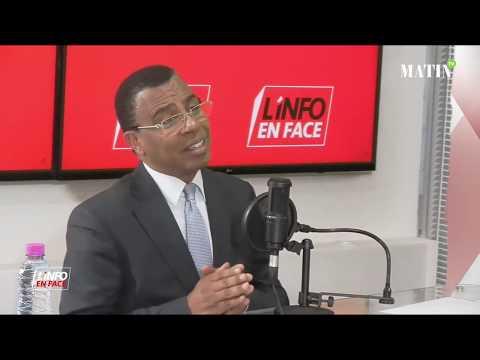 Video : Abdellatif Yagou : Les notaires connaissent leurs droits et obligations et ne fuient pas les impôts