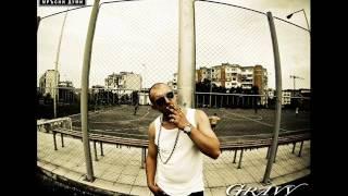 Gravy feat. Mite - Ko Staa