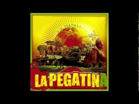 la-pegatina-via-mandarina-07-a-morrina-la-pegatina