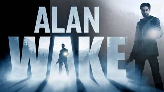 Alan Wake Remastered confirmed for PC and consoles, including PlayStation
