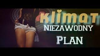 KLIMAT- Niezawodny Plan Disco Polo 2016