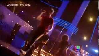 Enrique Iglesias  I'm A Freak ft. Pitbull  2014