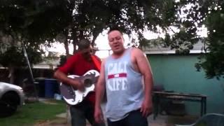 EL Gallo Sinaloense Ft Ausente De Cosala Las Tres Tumbas