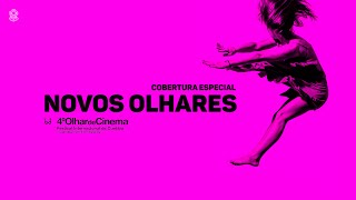 Mostra Novos Olhares   Festival Olhar de Cinema    A Escotilha