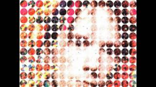 Public Image Ltd. - Happy