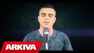 Ergys Hyka - Leri ato naze (Official Video HD)