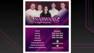 """Narwani - """"Winko pije"""""""