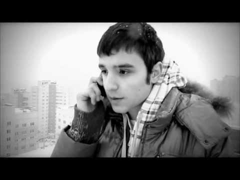 Самый лучший клип – Yamall(Я найду тебя)