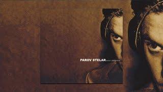 Parov Stelar - Faith feat. Odette Di Maio (Official Audio)