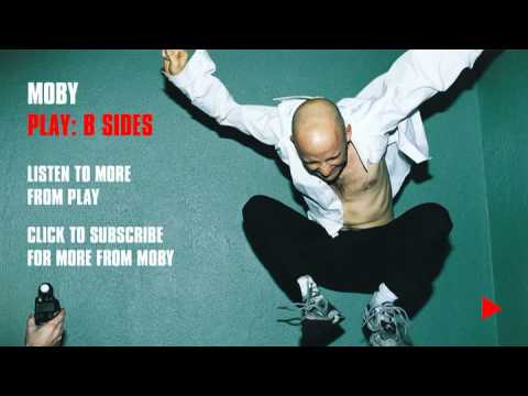 moby-memory-gospel-official-audio-moby