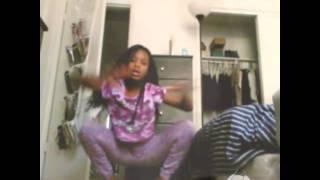 Hot Foot (Feat. Jammin Joe) - Snappy Jit