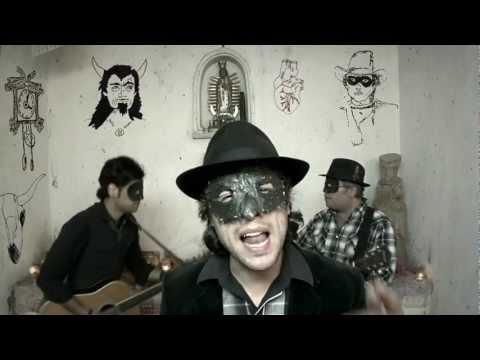 jumbo-criminal-video-oficial-jumbo-mx