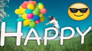 Happy Background music by Sophonic Media