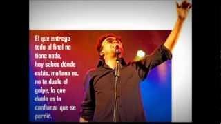 Corre tiempo - Andres Cepeda